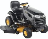 Poulan-lawn-mower-small