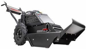 swisher predator commercial walk behind mower