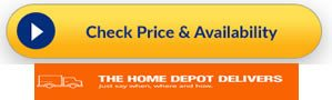 check price at Home Depot