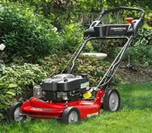Best Commercial Snapper Lawn Mower