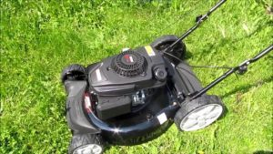 37430 craftsman lawn mower
