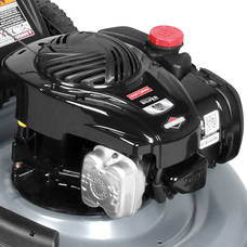 briggs and stratton craftsman lawn mower engine