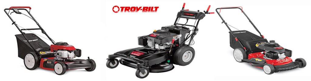 troy-bilt-lawn-mowers-2