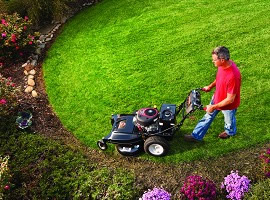 troy-bilt-tb-wc33-xp-wide-cut-mower