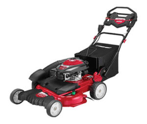 troy-bilt-wc28