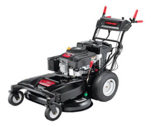 troy-bilt-wc33