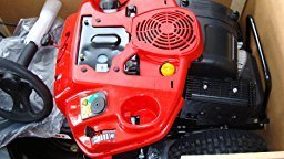 382cc Powermore engine