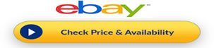 Find the best Cub Cadet walk-behind mower prices on eBay